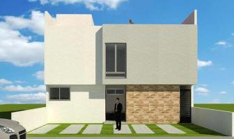 Foto de casa en venta en  , arboledas, querétaro, querétaro, 7067400 No. 01