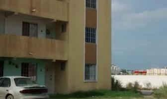 Foto de departamento en venta en  , arboledas sección 20, altamira, tamaulipas, 11717212 No. 01