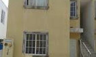 Foto de departamento en venta en  , arboledas sección 20, altamira, tamaulipas, 11927915 No. 01