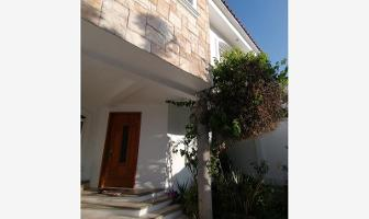 Foto de casa en venta en arboledasfxi 156, arboledas del parque, querétaro, querétaro, 10119319 No. 01