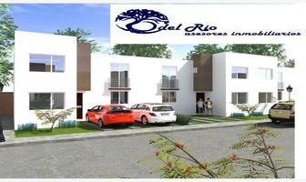 Foto de casa en venta en arborada 636, san francisco ocotlán, coronango, puebla, 0 No. 01