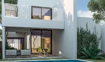 Foto de casa en venta en arborea , conkal, conkal, yucatán, 0 No. 02