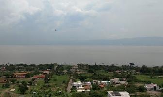 Foto de terreno habitacional en venta en arcangel san uriel , san juan cosala, jocotepec, jalisco, 8371149 No. 01