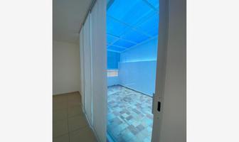 Foto de casa en renta en arcevia 3 3, el mirador, el marqués, querétaro, 0 No. 01