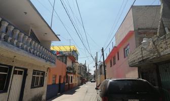 Foto de casa en venta en archidona 40 , san rafael, azcapotzalco, df / cdmx, 18056247 No. 01