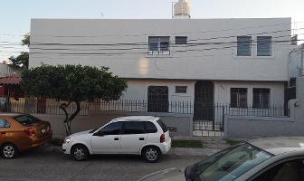 Foto de casa en renta en arco de galba 649 , lomas de zapopan, zapopan, jalisco, 12111181 No. 01