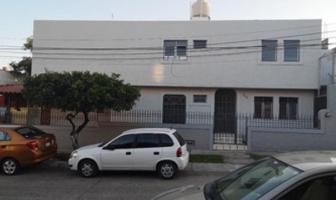 Foto de casa en renta en arco de galba 649, lomas de zapopan, zapopan, jalisco, 0 No. 01