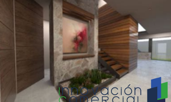 Foto de casa en venta en arco de piedra , jurica, querétaro, querétaro, 0 No. 01