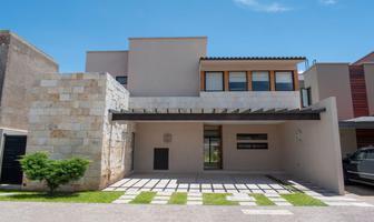 Foto de casa en venta en arco de piedra , lomas del salitre, querétaro, querétaro, 16250569 No. 01