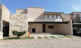 Foto de casa en venta en arco de piedra , lomas del salitre, querétaro, querétaro, 18676252 No. 01