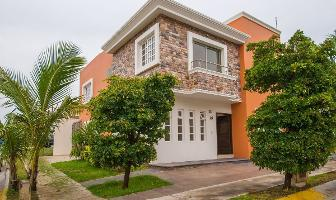 Foto de casa en venta en arco pertinax , la cima, zapopan, jalisco, 0 No. 01