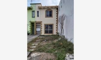 Foto de casa en venta en arcoiris 316, laguna real, veracruz, veracruz de ignacio de la llave, 12788389 No. 01