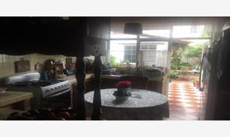 Foto de casa en venta en arcos 884, jardines del bosque norte, guadalajara, jalisco, 0 No. 03