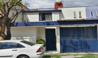 Foto de casa en venta en  , arcos de la hacienda, cuautitlán izcalli, méxico, 17817983 No. 01