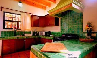 Foto de casa en venta en  , arcos de san miguel, san miguel de allende, guanajuato, 11540847 No. 01