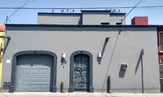Foto de casa en venta en  , arcos de san miguel, san miguel de allende, guanajuato, 11544598 No. 01