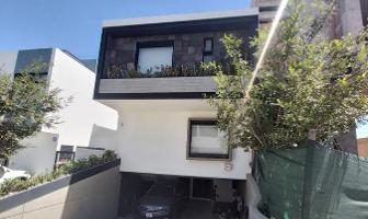 Foto de casa en venta en  , arcos de zapopan 1a. sección, zapopan, jalisco, 0 No. 01