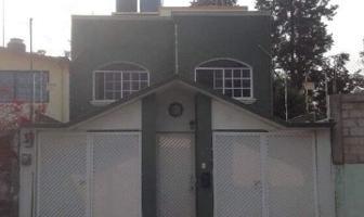 Foto de casa en venta en  , arcos del alba, cuautitlán izcalli, méxico, 11006033 No. 01