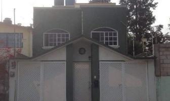 Foto de casa en venta en  , arcos del alba, cuautitlán izcalli, méxico, 12103239 No. 01