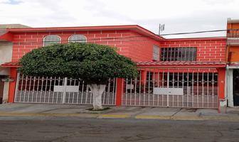 Foto de casa en venta en  , arcos del alba, cuautitlán izcalli, méxico, 13883137 No. 01