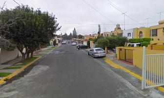 Foto de casa en venta en  , arcos del alba, cuautitlán izcalli, méxico, 0 No. 01