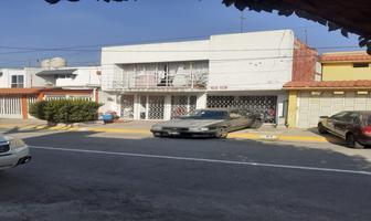 Foto de casa en venta en cedros poniente , arcos del alba, cuautitlán izcalli, méxico, 8978604 No. 01