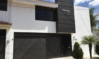 Foto de casa en venta en  , arcos del sur, puebla, puebla, 12266351 No. 01