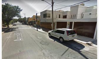 Foto de casa en venta en arcos poniente 0, jardines del sur, xochimilco, df / cdmx, 0 No. 01