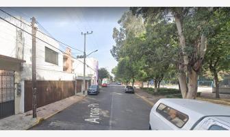 Foto de casa en venta en arcos poniente 311, jardines del sur, xochimilco, df / cdmx, 0 No. 01