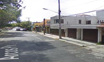 Foto de casa en venta en arcos poniente , jardines del sur, xochimilco, df / cdmx, 18944691 No. 01