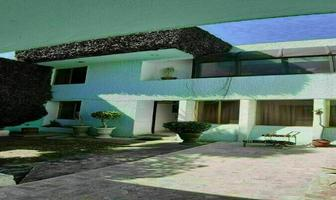 Foto de casa en venta en arcos poniente , jardines del sur, xochimilco, df / cdmx, 0 No. 01