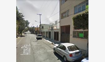 Foto de casa en venta en arcos poniente lote 54manzana 9, jardines del sur, xochimilco, df / cdmx, 11354237 No. 01