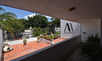 Foto de casa en venta en  , arcos vallarta, guadalajara, jalisco, 17202943 No. 01