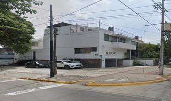 Foto de terreno habitacional en venta en  , arcos vallarta, guadalajara, jalisco, 0 No. 01