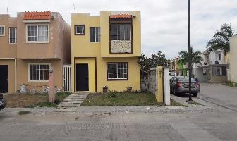 Foto de casa en venta en  , arecas, altamira, tamaulipas, 3238361 No. 01