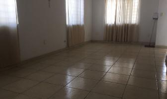 Foto de casa en venta en  , arecas, altamira, tamaulipas, 4697476 No. 03
