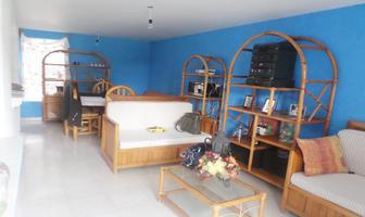 Foto de casa en venta en arenal 2582, geovillas el nevado, almoloya de juárez, méxico, 9502909 No. 02