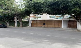 Foto de departamento en renta en arenal , ampliación tepepan, xochimilco, df / cdmx, 0 No. 01