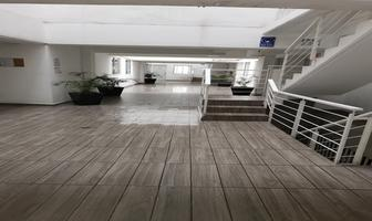 Foto de departamento en renta en arenal , arenal tepepan, tlalpan, df / cdmx, 0 No. 01