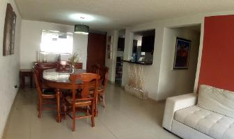 Foto de departamento en venta en arenal , arenal tepepan, tlalpan, distrito federal, 4910368 No. 01