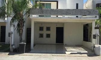 Foto de casa en venta en  , arenal, tampico, tamaulipas, 11695849 No. 01