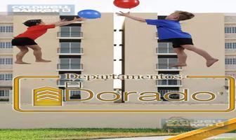 Foto de departamento en venta en  , arenal, tampico, tamaulipas, 11803820 No. 01