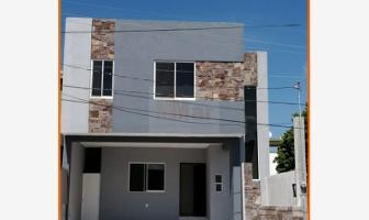 Foto de casa en venta en  , arenal, tampico, tamaulipas, 12081183 No. 01