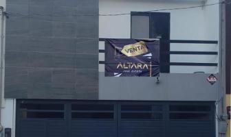 Foto de casa en venta en  , arenal, tampico, tamaulipas, 15921679 No. 01
