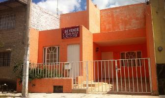 Foto de casa en venta en arenales tapatios , arenales tapatíos, zapopan, jalisco, 3891428 No. 01