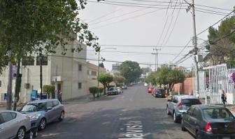 Foto de casa en venta en arequipa 000000, lindavista norte, gustavo a. madero, df / cdmx, 0 No. 01