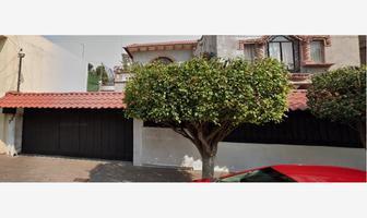 Foto de casa en venta en arequipa 786, lindavista norte, gustavo a. madero, df / cdmx, 0 No. 01