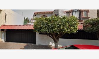 Foto de casa en venta en arequipa 786, lindavista sur, gustavo a. madero, df / cdmx, 19384042 No. 01