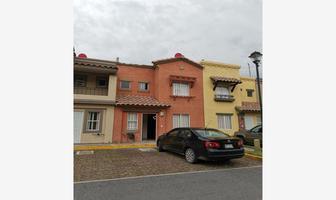 Foto de casa en venta en arezzo 7, real castell, tecámac, méxico, 0 No. 01