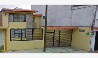 Foto de casa en venta en arezzos 5, izcalli pirámide, tlalnepantla de baz, méxico, 0 No. 01
